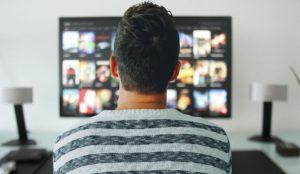【独自アンケート】動画配信サービスどれがいい?に対する答え