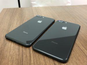 大手他社よりもiPhoneの高価買取「モバイルステーション」にインタビュー!