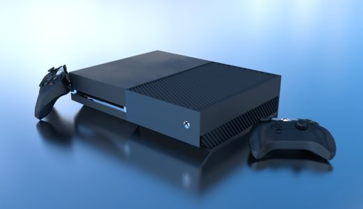 Microsoft(Xbox Live Gold)の定期支払いを停止する流れ