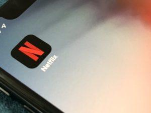 【検証】Netflixのデータ通信量と1GBまでの目安と節約まとめ。