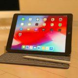 iPadの使い道は無限大?使い続けている私が「できること」を徹底まとめ