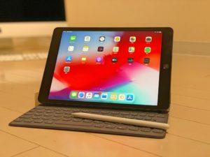 iPadの使い道は無限大!使い続けている私が「できること」を徹底まとめ