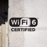 WiFi6対応のスマホ・パソコン・ルーターなどデバイス全まとめ