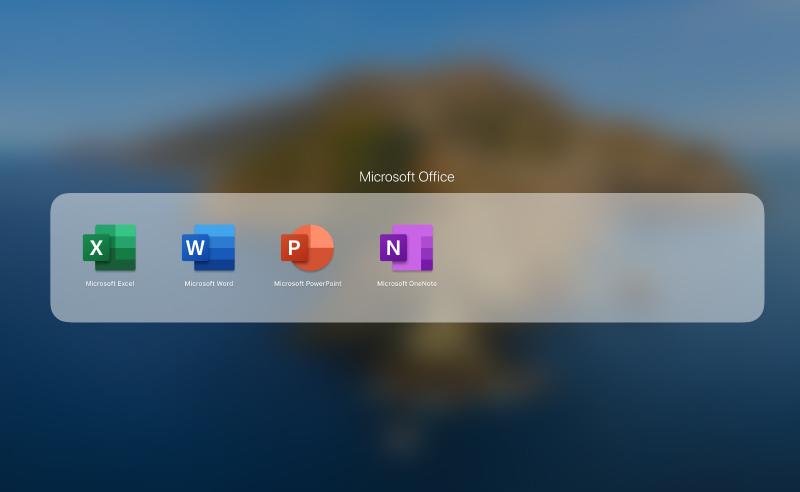 無料で使えるエクセル・ワードでおすすめはある?デメリットもまとめ