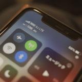 IIJmioのeSIMプラン「データプランゼロ」の申込みとiPhoneでの設定方法
