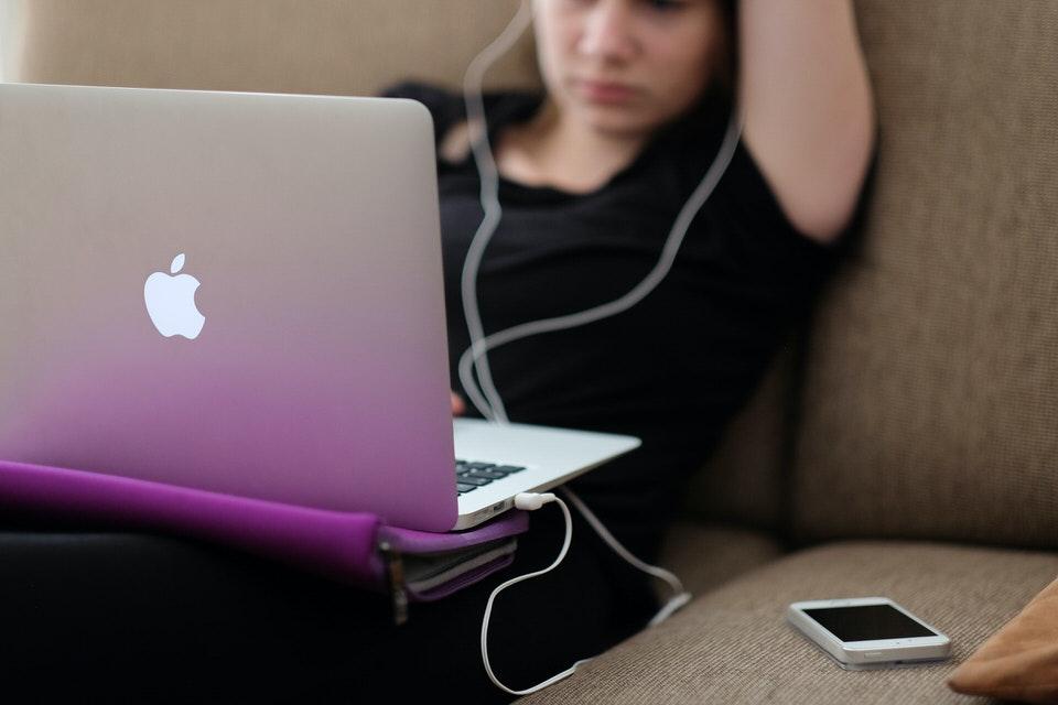 オンラインビデオ通話によるデータ通信量を比較まとめ