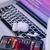 【対処法】このコンピュータ上でAppleMusicやiTunes Matchを使用するには、コンピュータを承認する必要があります。