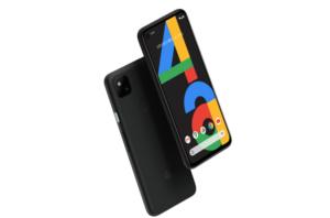Google Pixel 4aは最強コスパスマホになるか?iPhone SEやPixel 4と比較