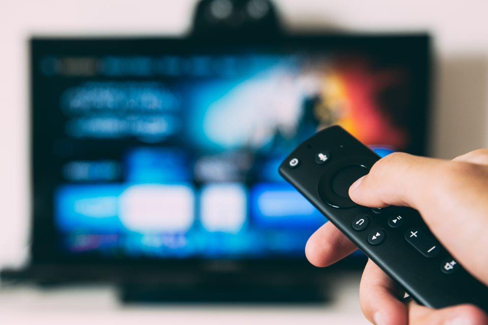 動画配信のサブスクリプション