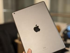 新型iPad(第8世代)のスペックアップ部分を徹底チェック