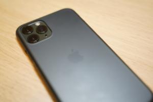 iPhone 12は魅力的に見えなかった10年ユーザーの私の正直な評価